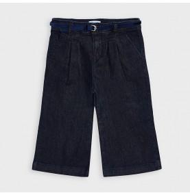 Pantalón Mayoral  culotte...