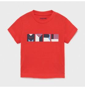 Camiseta básica Ecofriends...