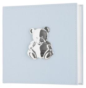 Álbum de fotos para bebé