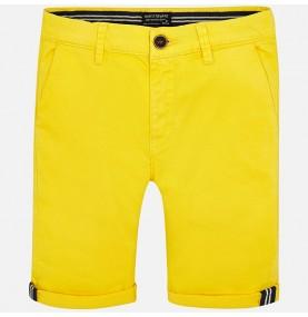 Pantalón Mayoral corto...